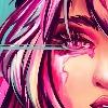 katagro's avatar