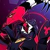 Katahashi-Kun's avatar