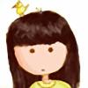 katahati's avatar