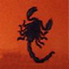 Kataho-Nakara's avatar