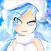 KataiGaming's avatar