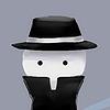 Katak3Asep's avatar