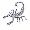 Katakami's avatar