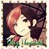KatakanaKatalina's avatar