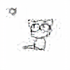 katakiarika's avatar