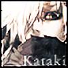 KatakiSan's avatar