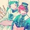 katakumiko's avatar