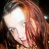 Katala's avatar