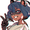 katalean's avatar