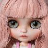 Katalin89's avatar