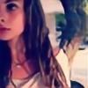 Katalina1515's avatar