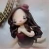 KatalinHandmade's avatar