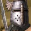 KatalogBelzec's avatar