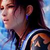 KatalunaEternity's avatar