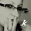 kataly5t's avatar