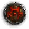 Katalysto's avatar