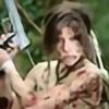 KATAMARI-ORANGE's avatar