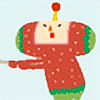 Katamarigoround's avatar