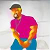 katamatic's avatar