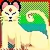 katamoria's avatar