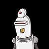 KatamoriTheEmperor's avatar