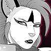 katamount's avatar