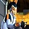 Katan100's avatar