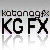 KatanA-eoxZ's avatar