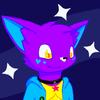 Katana-Nova-Cat's avatar