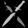Katana-Tate's avatar