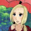 Katana1984's avatar
