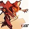 katanaifraid's avatar