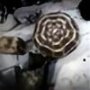 KatanaKaylo's avatar