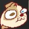 KatanaKitty's avatar