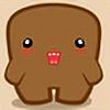 katanalover's avatar