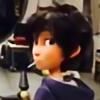 KatanaLovingGerman's avatar