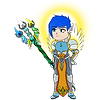 KatanaNature's avatar
