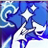 Katanasketch's avatar
