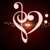 KatanaUchiha's avatar