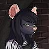 KatAnders's avatar