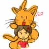 KatandPage2675's avatar