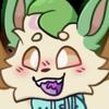 KatandStar154's avatar