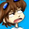 Kataoi's avatar