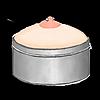 Kataphract2's avatar