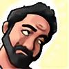 katapraktoi's avatar