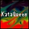 KataQueen's avatar
