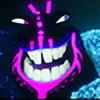 Katar789's avatar