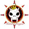 Katara-dragon's avatar
