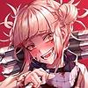 Katara0Korra's avatar