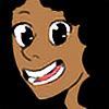 Katara1111's avatar